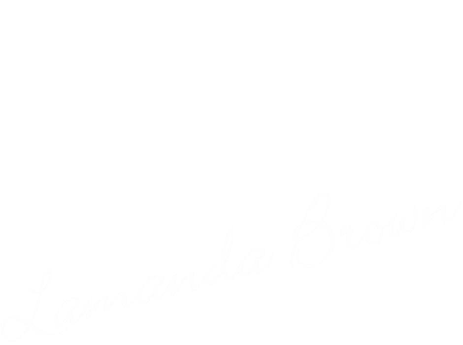 Lamanda Brown