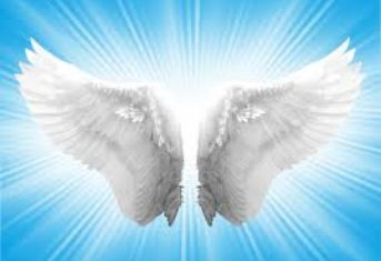 ANGEL READINGS & GUIDANCE