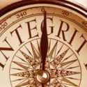 Using Our Moral Compass To Guide Us To Live Better